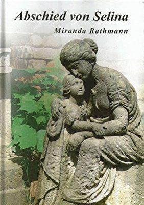 Abschied von Selina - Buch zur Trauerverarbeitung