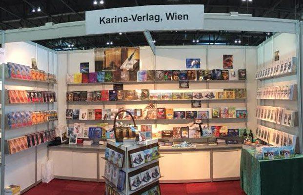 Zur Guten Nacht bis Aufgewacht - Buch Wien